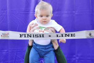 GCU Run 2011 029